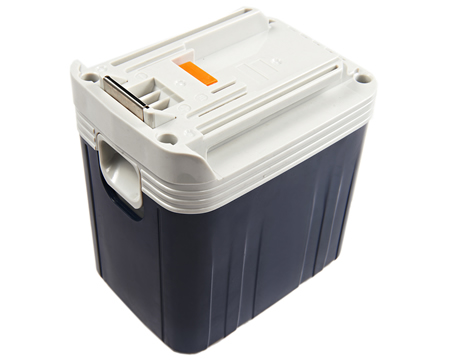 Replacement Makita BH2420 Power Tool Battery