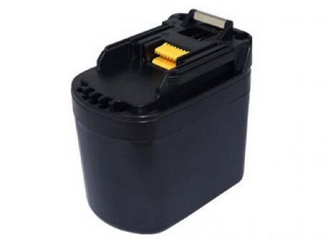 Replacement Makita 193354-3 Power Tool Battery