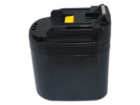 Replacement Makita BH1233 Power Tool Battery