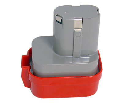 Replacement Makita 192535-6 Power Tool Battery