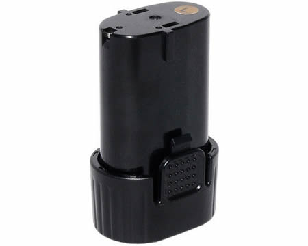 Replacement Makita BL7010 Power Tool Battery