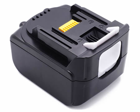 Replacement Makita BFR540 Power Tool Battery