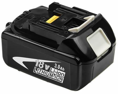 Replacement Makita BDF456Z Power Tool Battery