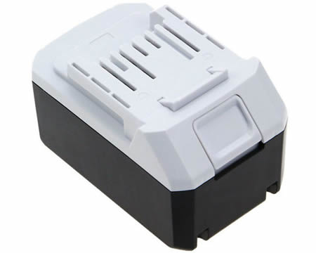 Replacement Makita BL 1813 Power Tool Battery