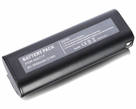 Replacement PASLODE 902200 Power Tool Battery