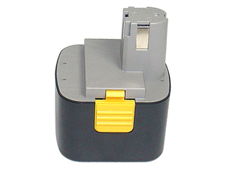 Replacement National EZ6507 Power Tool Battery