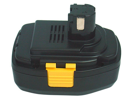 Replacement Panasonic EY6450GQKW Power Tool Battery