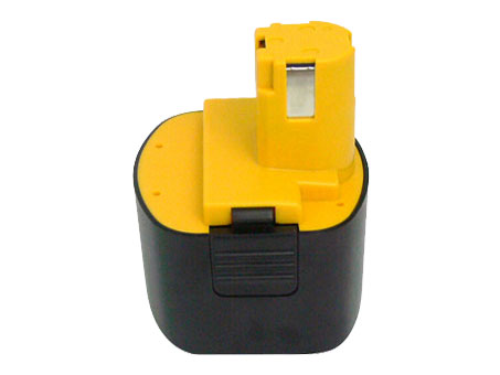 Replacement Panasonic EY9086B Power Tool Battery