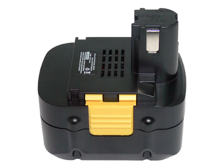 Replacement Panasonic EY3530FQMKW Power Tool Battery