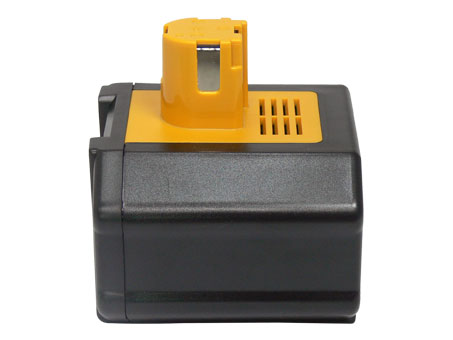 Replacement National EZ6813NKN Power Tool Battery