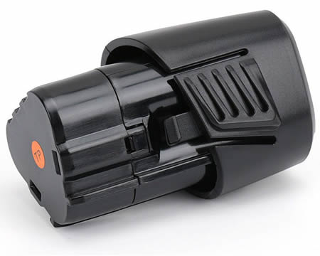 Replacement Panasonic EY3732 Power Tool Battery