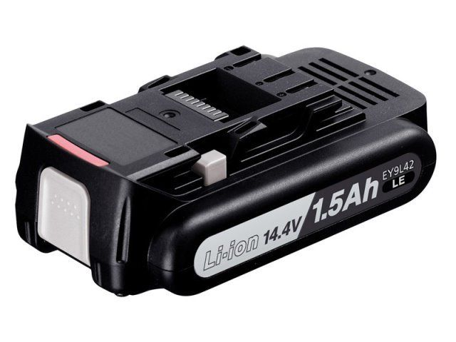 Replacement Panasonic EY4542 Power Tool Battery