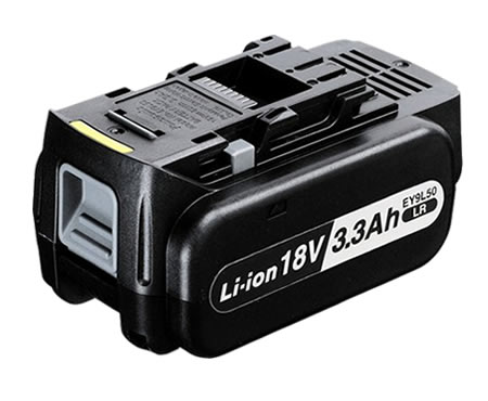Replacement Panasonic EY9L53 Power Tool Battery