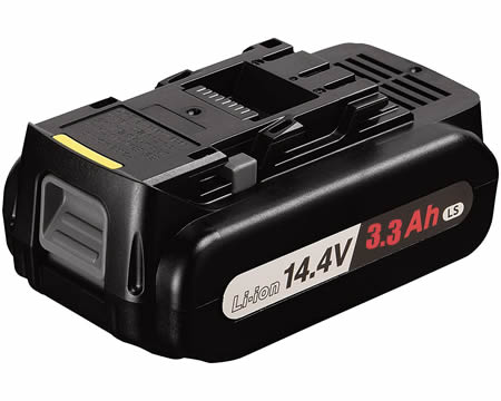 Replacement Hitachi EY3740 Power Tool Battery