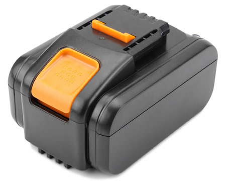 Replacement Worx WG169 Power Tool Battery