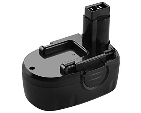 Replacement Worx WA3127 Power Tool Battery