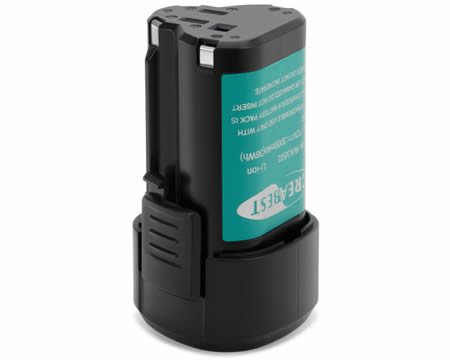 Replacement Worx WX125.3 Power Tool Battery