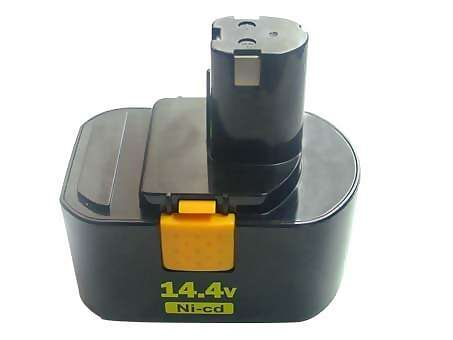 Replacement Ryobi RY6200 Power Tool Battery
