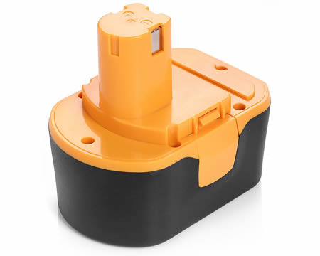 Replacement Ryobi HP1441MK2 Power Tool Battery