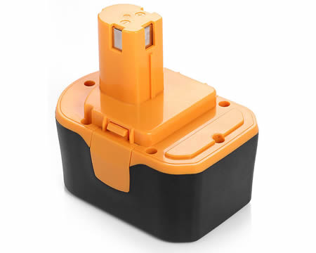 Replacement Ryobi CMD1442 Power Tool Battery