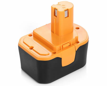 Replacement Ryobi STPP-1441 Power Tool Battery