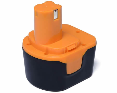Replacement Ryobi CDT-120 Power Tool Battery