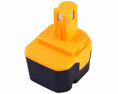 Replacement Ryobi B-1270T Power Tool Battery