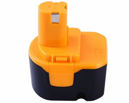Replacement Ryobi CCD1201 Power Tool Battery