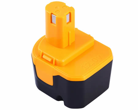 Replacement Ryobi BPP-121B Power Tool Battery
