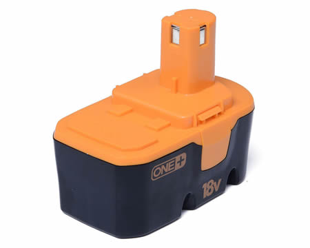 Replacement Ryobi CRP-1801D Power Tool Battery