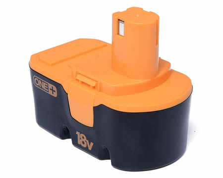 Replacement Ryobi 130247015 Power Tool Battery