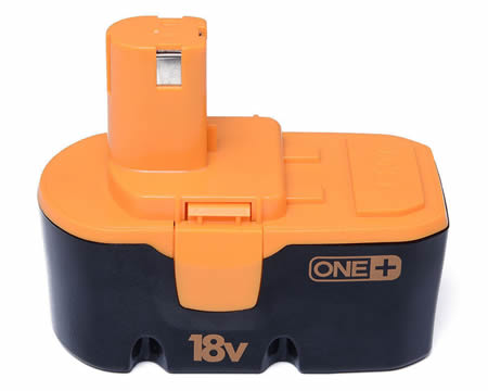 Replacement Ryobi CRP-1801/DM Power Tool Battery