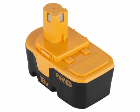 Replacement RYOBI 130224007 Power Tool Battery