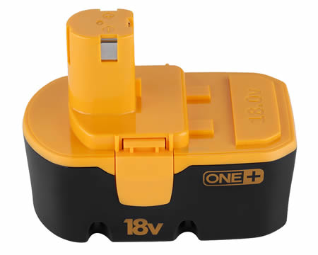 Replacement Ryobi 130109021 Power Tool Battery