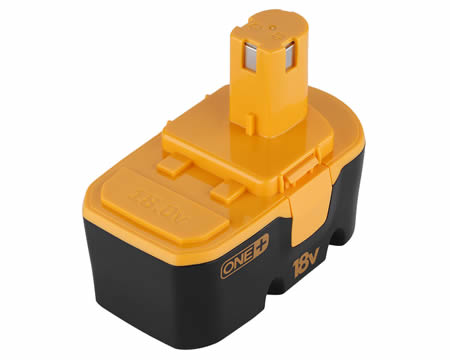 Replacement Ryobi VC180 Power Tool Battery