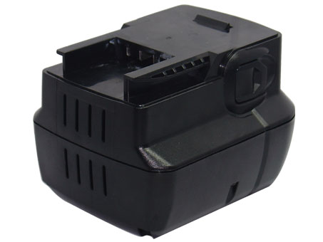 Replacement RYOBI BPS 2420 Power Tool Battery