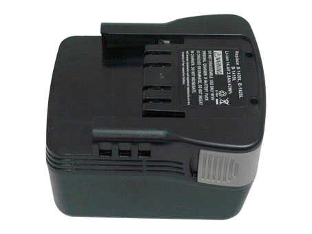 Replacement Ryobi BID-1440 Power Tool Battery