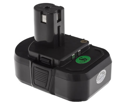 Replacement Ryobi LLCD14021 Power Tool Battery