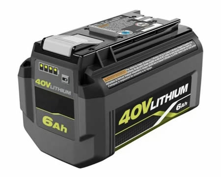Replacement Ryobi RY40500 Power Tool Battery