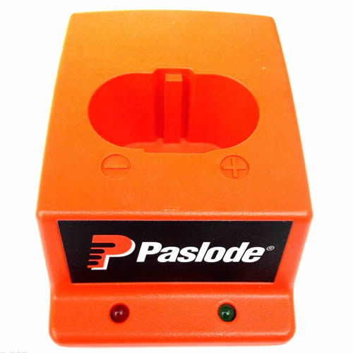 Paslode Battery Charger 900477 For 6v 404717 Battery