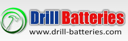 Cordless Drill Battery Shop in USA